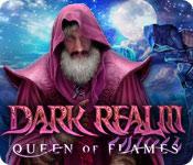 ダーク レルム:炎の王女