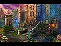 1. ダーク・ロマンス:野獣の心 コレクターズ・エディション ゲーム スクリーンショット