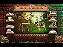 2. ダーク・ロマンス:野獣の心 コレクターズ・エディション ゲーム スクリーンショット