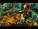 1. ダーク・ロマンス:秘められた怪物 コレクターズ・エディション ゲーム スクリーンショット