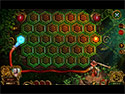 2. ダーク・ロマンス:秘められた怪物 コレクターズ・エディション ゲーム スクリーンショット