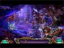 2. ダーク・ロマンス:ウィンター・リリー コレクターズ・エディション ゲーム スクリーンショット