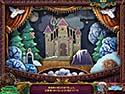 1. ダーク・ストローク:雪の王国物語 コレクターズ・エディション ゲーム スクリーンショット