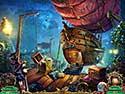 2. ダーク・ストローク:雪の王国物語 コレクターズ・エディション ゲーム スクリーンショット