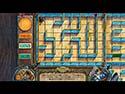 2. ダークテイルズ:エドガー・アラン・ポーのアッシャー家の崩壊 コレクターズ・エディション ゲーム スクリーンショット