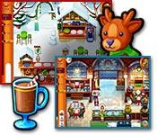デリシャス:エミリーのクリスマスキャロル コレクターズ・エディション