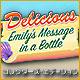 デリシャス:エミリーの瓶に入った手紙 コレクターズ・エディション