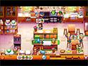 1. デリシャス:エミリーの生命の奇跡 コレクターズ・エディション ゲーム スクリーンショット