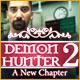 デーモンハンター 2:新章
