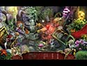 2. デーモンハンター 2:新章 ゲーム スクリーンショット