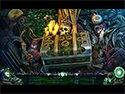 1. デーモンハンター 3:明かされる真実 コレクターズ・エディション ゲーム スクリーンショット