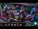1. ドナ・ブレイブ事件簿:死をもたらす木 コレクターズ・エディション ゲーム スクリーンショット