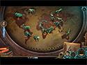 2. ドナ・ブレイブ事件簿:死をもたらす木 コレクターズ・エディション ゲーム スクリーンショット