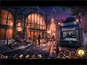 1. ドナ・ブレイブ事件簿:パリの絞殺魔 コレクターズ・エディション ゲーム スクリーンショット