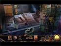 2. ドナ・ブレイブ事件簿:パリの絞殺魔 コレクターズ・エディション ゲーム スクリーンショット