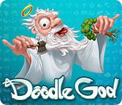 ドゥードゥルゴッド:起源の秘密