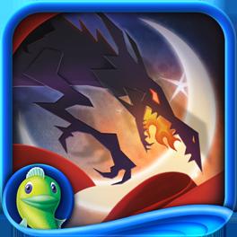 Drawn™:暗黒の翼と希望の灯台 コレクターズ・エディション