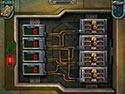 2. エコー・オブ・ザ・パスト:時空の城 ゲーム スクリーンショット