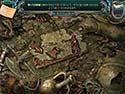 1. エコー・オブ・ザ・パスト:魔女の復讐 ゲーム スクリーンショット
