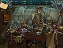 2. エコー・オブ・ザ・パスト:魔女の復讐 ゲーム スクリーンショット