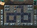 1. エコー・オブ・ザ・パスト:魔女の復讐 コレクターズ・エディション ゲーム スクリーンショット