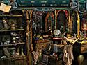 1. エコー・オブ・ザ・パスト:時空の城 コレクターズ・エディション ゲーム スクリーンショット