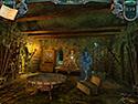 2. エコー・オブ・ザ・パスト:時空の城 コレクターズ・エディション ゲーム スクリーンショット