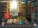 1. エレメンタル:魔法の鍵 ゲーム スクリーンショット