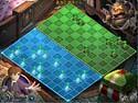2. エレメンタル:魔法の鍵 ゲーム スクリーンショット