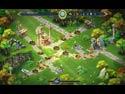 2. エルフの伝説:新たな脅威 ゲーム スクリーンショット