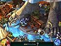 1. エンプレス オブ ザ ディープ 3:よみがえる不死鳥 コレクターズ・エディション ゲーム スクリーンショット