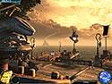 2. エンプレス オブ ザ ディープ 3:よみがえる不死鳥 コレクターズ・エディション ゲーム スクリーンショット