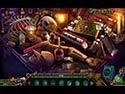 1. エンチャンテッド・キングダム:黒い種子 コレクターズ・エディション ゲーム スクリーンショット