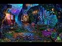 2. エンチャンテッド・キングダム:黒い種子 コレクターズ・エディション ゲーム スクリーンショット