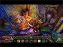 1. エンチャンテッド・キングダム:黒い種子 ゲーム スクリーンショット