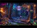 2. エンチャンテッド・キングダム:黒い種子 ゲーム スクリーンショット
