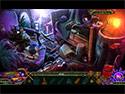 1. エンチャンテッド・キングダム:底知れぬ悪意 コレクターズ・エディション ゲーム スクリーンショット