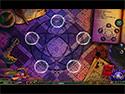 2. エンチャンテッド・キングダム:底知れぬ悪意 コレクターズ・エディション ゲーム スクリーンショット