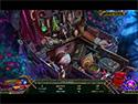 1. エンチャンテッド・キングダム:底知れぬ悪意 ゲーム スクリーンショット