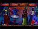 2. エンチャンテッド・キングダム:底知れぬ悪意 ゲーム スクリーンショット