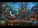 1. エンチャンティア:女帝フェニックスの復讐 コレクターズ・エディション ゲーム スクリーンショット