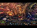 2. エンチャンティア:女帝フェニックスの復讐 コレクターズ・エディション ゲーム スクリーンショット