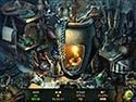 1. エニグマ・エージェンシー:暗黒の事件簿 コレクターズ・エディション ゲーム スクリーンショット