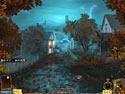 2. エニグマティス:メープル・クリークの悪魔 コレクターズ・エディション ゲーム スクリーンショット