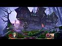 1. エニグマティス:レーブンウッドの霧 コレクターズ・エディション ゲーム スクリーンショット