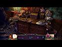 2. エニグマティス:レーブンウッドの霧 コレクターズ・エディション ゲーム スクリーンショット