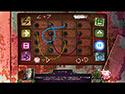 1. エニグマティス:レーブンウッドの霧 ゲーム スクリーンショット