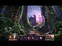 2. エニグマティス:レーブンウッドの霧 ゲーム スクリーンショット