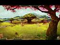 1. E.P.I.C: ウィッシュマスターの冒険 ゲーム スクリーンショット