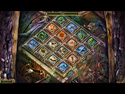 2. E.P.I.C: ウィッシュマスターの冒険 ゲーム スクリーンショット